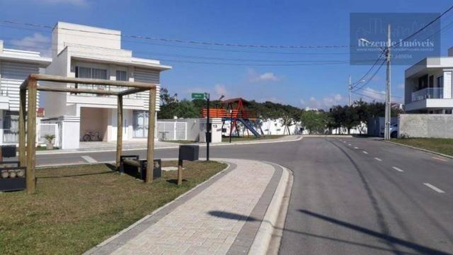 F-TE0194 Excelente Terreno à venda, 290 m² por R$ 279.000 - Neoville - Curitiba/PR - Foto 14