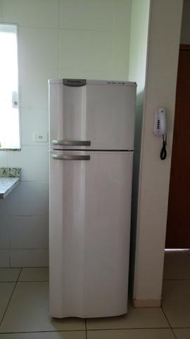 Casas Mobiliadas Condomínio Fechado 3 quartos Três Lagoas/MS (Só entrar e morar) - Foto 7