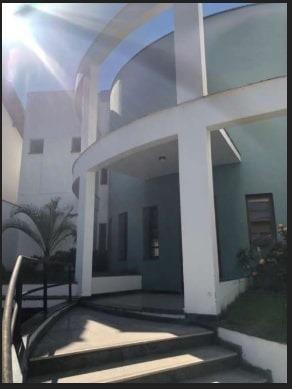 Casa Mata da Praia Locação - Foto 8