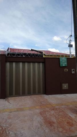 Casa 2 qts 1 suite, conjunto vera cruz II, Goiania - Foto 13