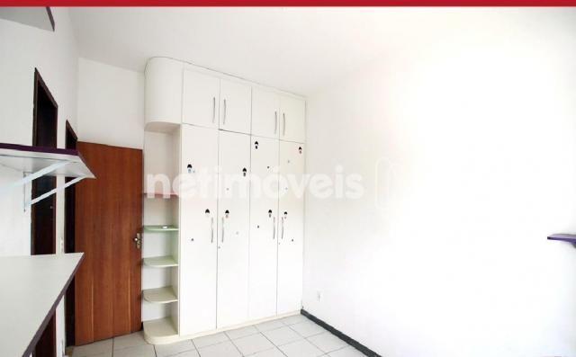Casa para alugar com 4 dormitórios em Pernambués, Salvador cod:777015 - Foto 14