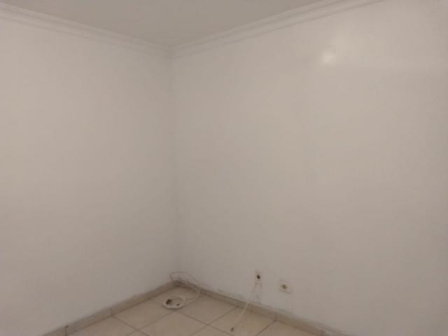 Apartamento para alugar com 2 dormitórios em Embaré, Santos cod:AP00608 - Foto 16