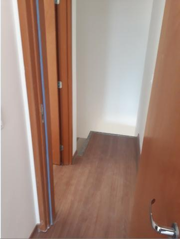 Casas duplex 2 suítes cond.fech. garagem centro C.Grande partir 225mil - Foto 15