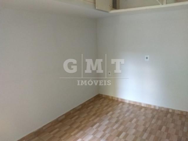 Apartamento para alugar com 3 dormitórios em Campos elíseos, Ribeirão preto cod:AP2505 - Foto 11