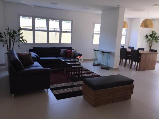 Apartamento a venda no bairro baeta neves - são bernardo do campo - sp - Foto 18
