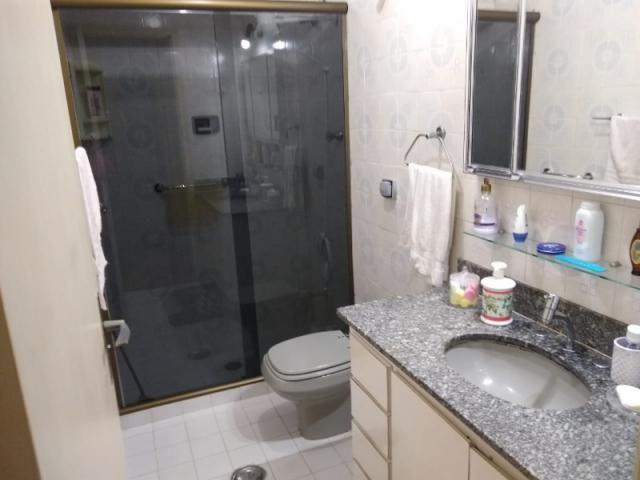 Apartamento para alugar com 2 dormitórios em Boqueirão, Santos cod:AP00706 - Foto 18