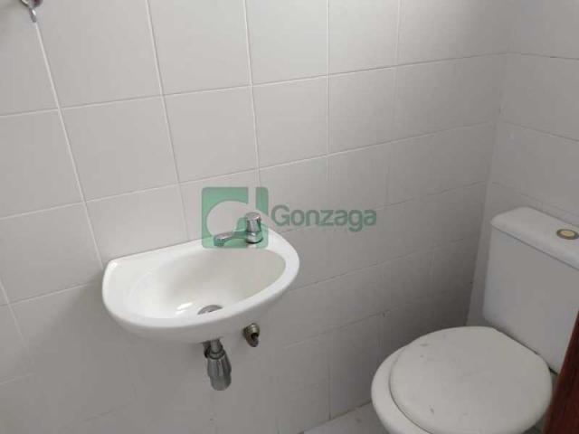 Apartamento para alugar com 5 dormitórios cod:REAP130001 - Foto 13
