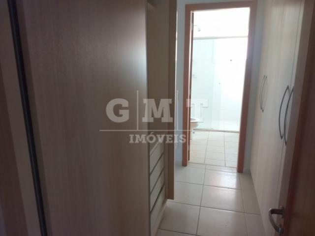 Apartamento para alugar com 3 dormitórios em Botânico, Ribeirão preto cod:AP2538 - Foto 16