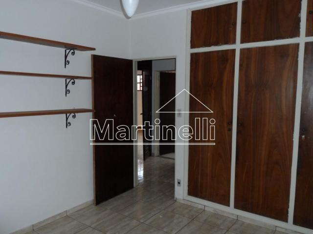 Casa para alugar com 4 dormitórios em Ribeirania, Ribeirao preto cod:L1518 - Foto 11
