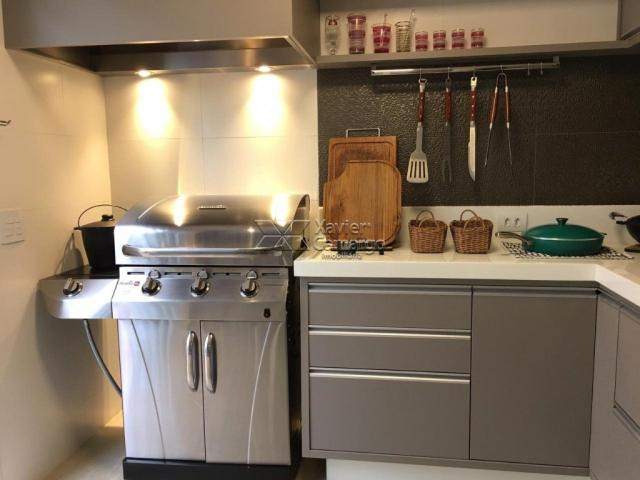 Casa de condomínio para alugar com 3 dormitórios cod:7640 - Foto 13