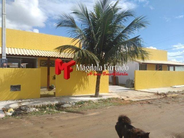 Cód JS 2882 Excelente oportunidade de vir morar em Tamoios, Unamar, Cabo Frio - Foto 2