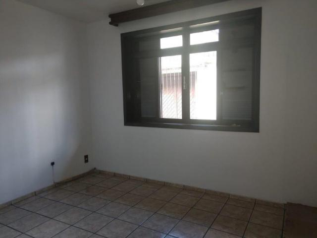 Casa para alugar com 3 dormitórios em Centro, Joinville cod:L11733 - Foto 11