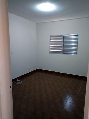 Casa para alugar com 2 dormitórios em São josé, São caetano do sul cod:3972 - Foto 8