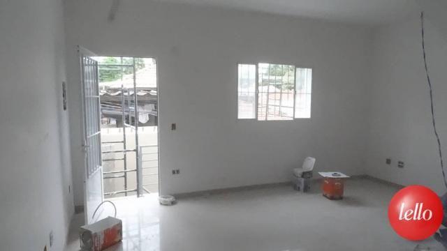 Casa para alugar com 2 dormitórios em Santana, São paulo cod:206266 - Foto 2