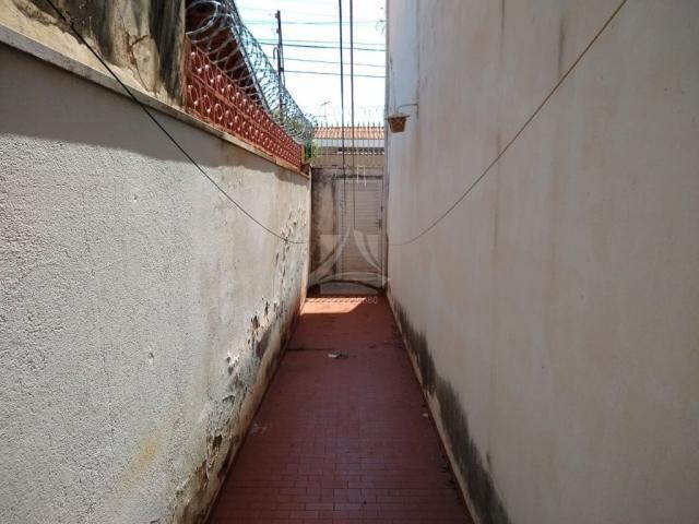 Casa à venda com 3 dormitórios em Sumarezinho, Ribeirão preto cod:58755 - Foto 8