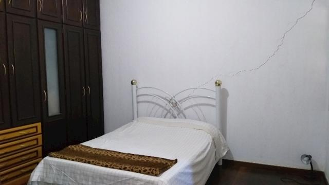 Sítio à venda em Ipiíba, São gonçalo cod:90031 - Foto 7