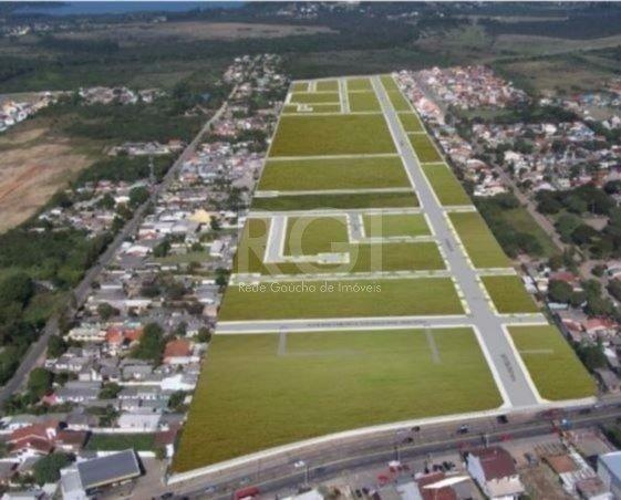 Terreno à venda em Hípica, Porto alegre cod:LU429924 - Foto 13