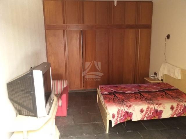Casa à venda com 3 dormitórios cod:58719 - Foto 9