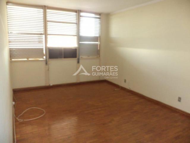 Apartamento à venda com 3 dormitórios em Centro, Ribeirão preto cod:58806 - Foto 7