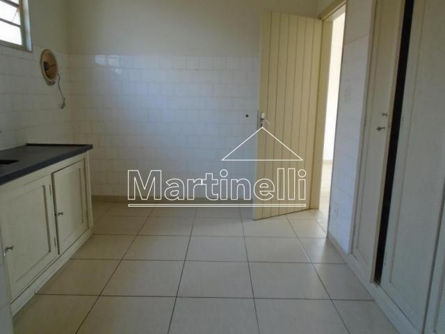 Casa para alugar com 3 dormitórios em Jardim sumare, Ribeirao preto cod:L30217 - Foto 9