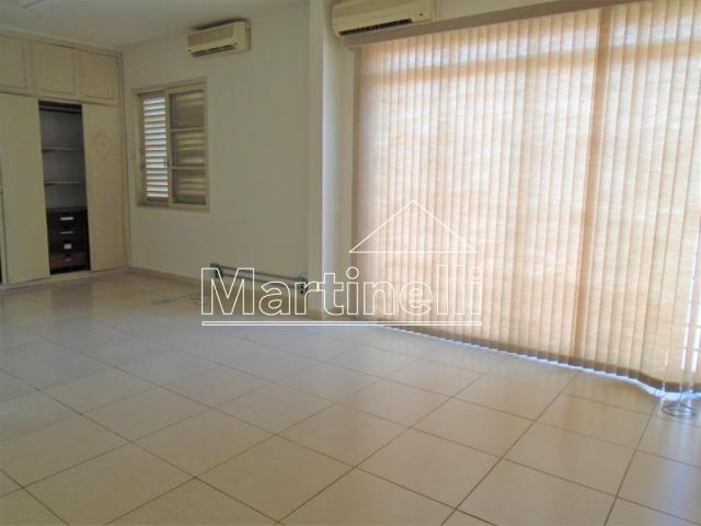 Casa para alugar com 3 dormitórios em Jardim sumare, Ribeirao preto cod:L30217 - Foto 4