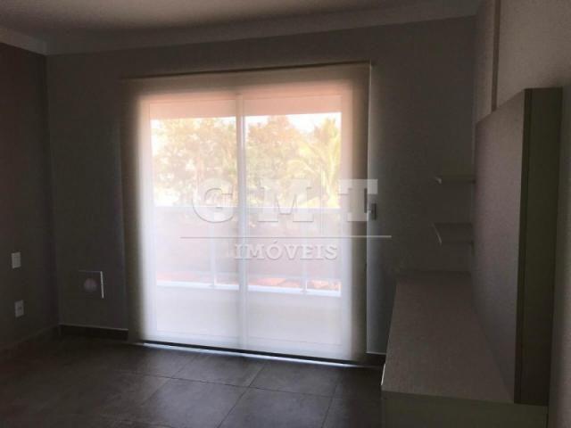 Loft para alugar com 1 dormitórios em Ribeirânia, Ribeirão preto cod:FL0019 - Foto 2