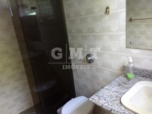 Apartamento para alugar com 3 dormitórios em Campos elíseos, Ribeirão preto cod:AP2505 - Foto 10