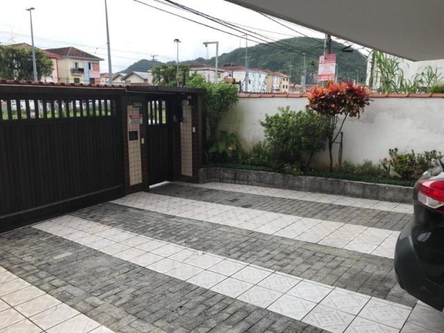 Apartamento para alugar com 1 dormitórios cod:AP00566 - Foto 15