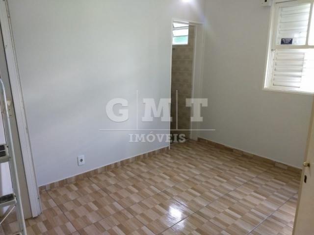 Apartamento para alugar com 3 dormitórios em Campos elíseos, Ribeirão preto cod:AP2505 - Foto 4