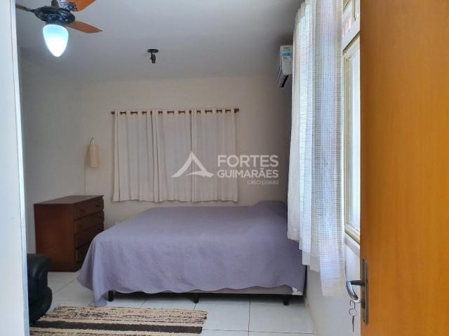 Casa à venda com 4 dormitórios em Jardim são luiz, Ribeirão preto cod:24410 - Foto 11