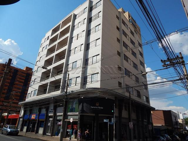 Apartamento para alugar com 3 dormitórios em Centro, Ribeirao preto cod:L181034 - Foto 17