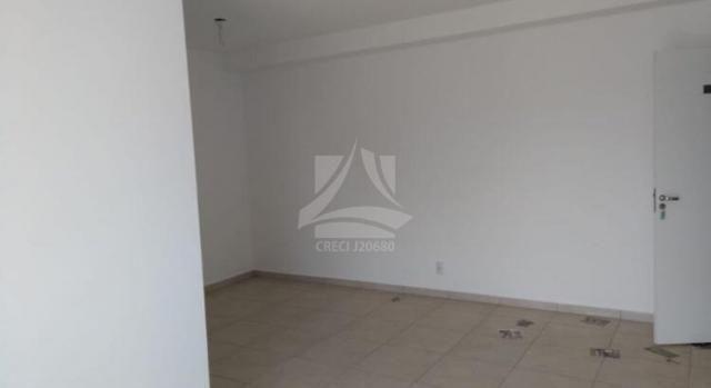 Apartamento à venda com 2 dormitórios cod:58747 - Foto 10