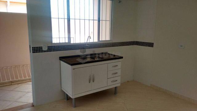 Casa para alugar com 1 dormitórios em Jardim paulista ii, Indaiatuba cod:CA000601 - Foto 6