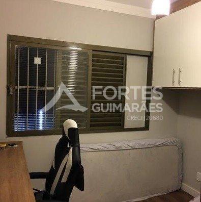 Apartamento à venda com 2 dormitórios em Jardim palma travassos, Ribeirão preto cod:58830 - Foto 14