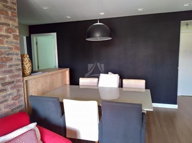 Apartamento à venda com 3 dormitórios em Jardim palma travassos, Ribeirão preto cod:58725 - Foto 7