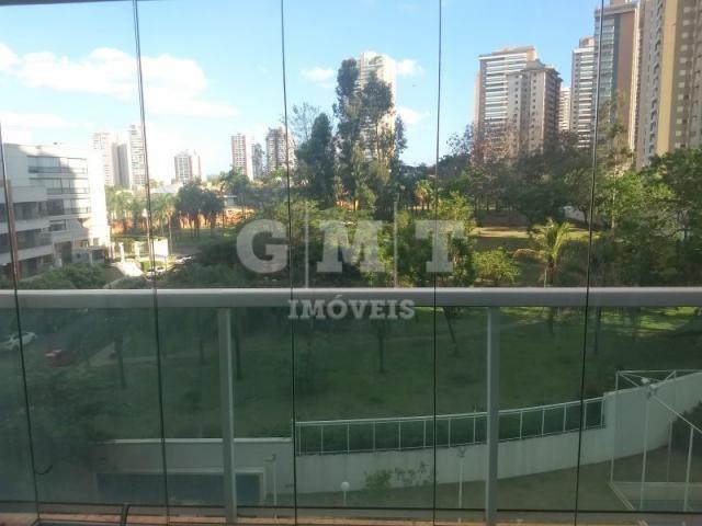 Apartamento para alugar com 3 dormitórios em Botânico, Ribeirão preto cod:AP2538 - Foto 7