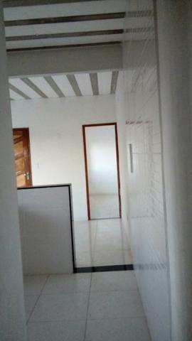 Casa 2 quartos em São Gonçalo - Foto 6