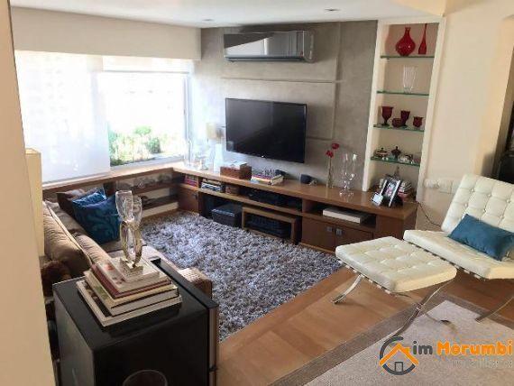 Apartamento para alugar com 2 dormitórios em Morumbi, São paulo cod:14078 - Foto 16