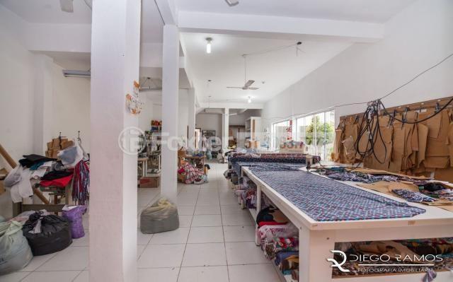 Loja comercial à venda em Vila ipiranga, Porto alegre cod:125102 - Foto 6