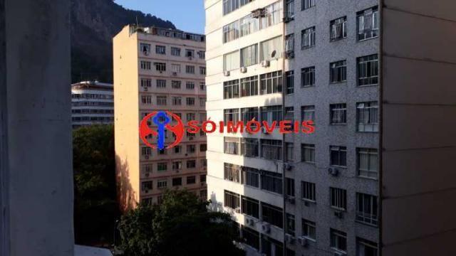 Kitchenette/conjugado para alugar com 0 dormitórios cod:POKI00186 - Foto 3