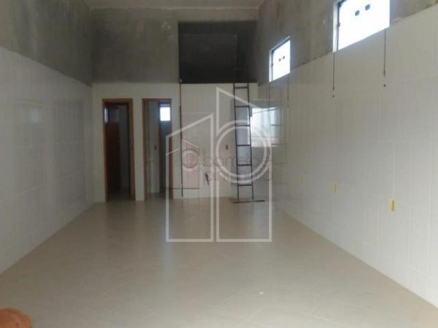 Loja comercial para alugar em Jardim america iii, Varzea paulista cod:L4353 - Foto 3