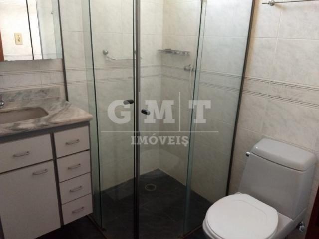 Apartamento para alugar com 3 dormitórios em Iguatemi, Ribeirão preto cod:AP2554 - Foto 16