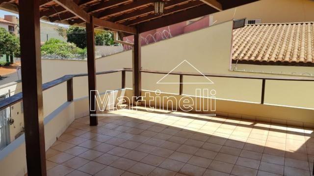 Casa para alugar com 3 dormitórios em Jardim california, Ribeirao preto cod:L30643 - Foto 16