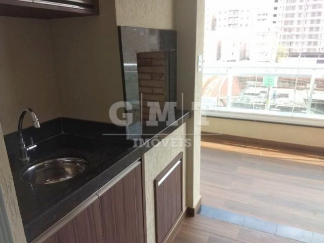 Apartamento para alugar com 2 dormitórios em Nova aliança, Ribeirão preto cod:AP2556 - Foto 3