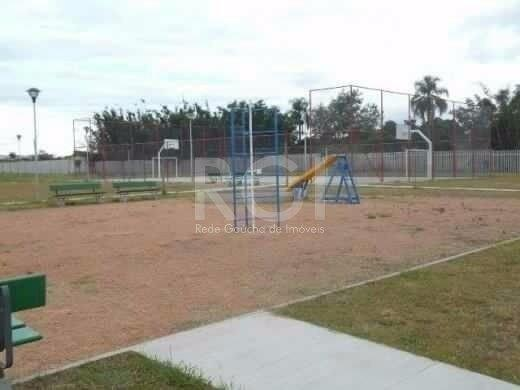 Terreno à venda em Hípica, Porto alegre cod:LU429924 - Foto 7