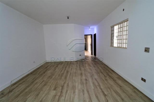 Casa à venda com 5 dormitórios em Veraliz, Londrina cod:V4507 - Foto 4