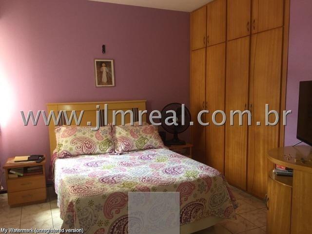 (Cod.:037 - Damas) - Mobiliado - Vendo Apartamento com 72m² - Foto 8