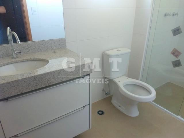Apartamento para alugar com 3 dormitórios em Nova aliança, Ribeirão preto cod:AP2476 - Foto 10