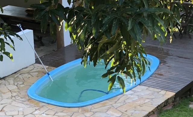 Casa Hipico piabanha - Foto 3