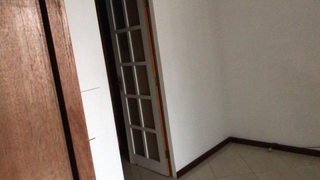 Apartamento para alugar com 3 dormitórios em Boqueirão, Santos cod:AP00725 - Foto 9